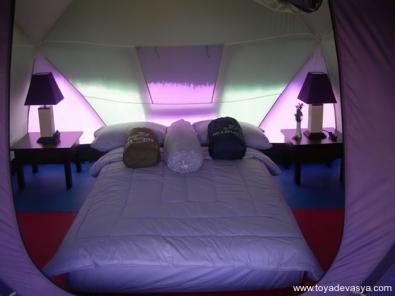 toya_devasya_green_camping_16